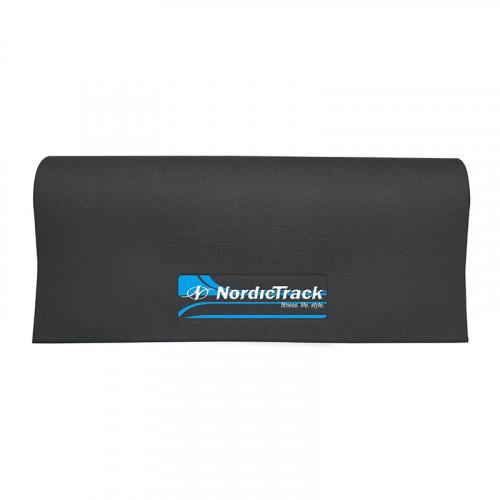 Коврик NordicTrack для тренажеров 130x90x0,6 см