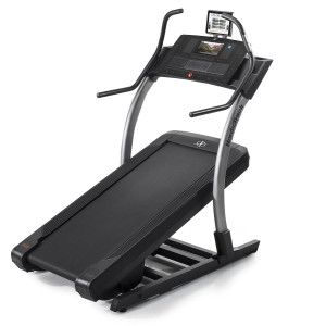 NordicTrack Incline Trainer X9i NEW