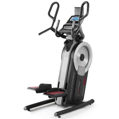 Pro-Form CARDIO HIIT Trainer