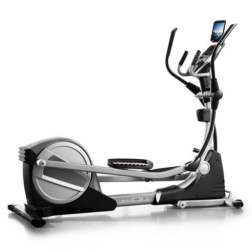 Pro-Form Smart Strider 695 CSE