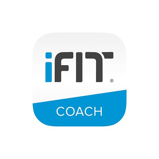 инструкция iFIT
